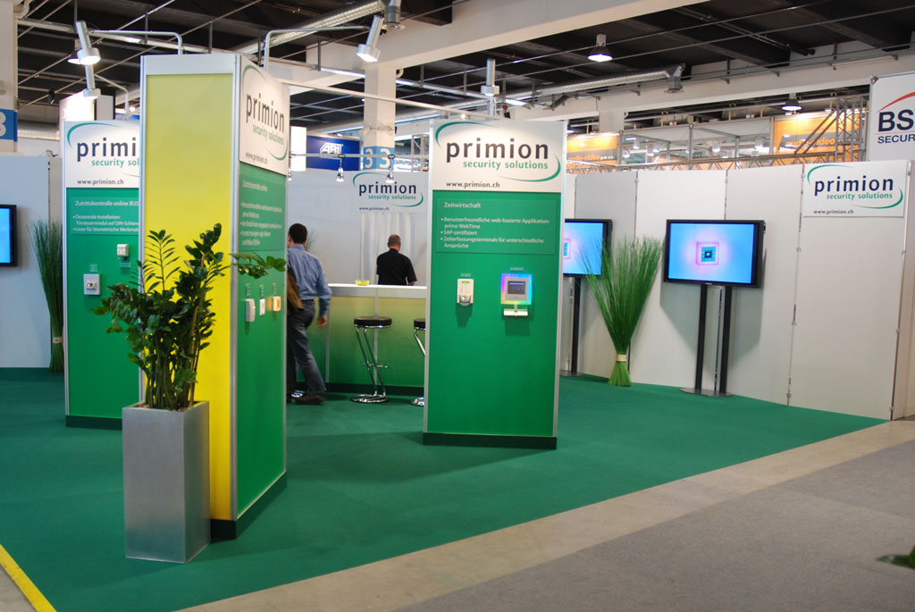 Primion_Stand_ZH_2011_168w.jpg
